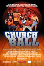 church-ball-1.jpg