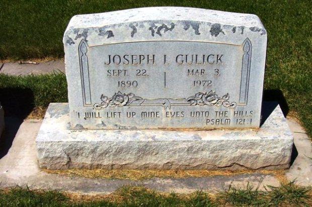 Gulick2